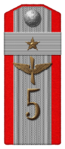 Imperial Russian Army Air Force PrapDeputy 1914.png