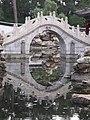Imperial Summer Resort 避暑山庄 (28277288424).jpg