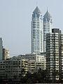 Imperial Tower.JPG