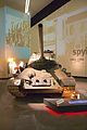 Imperial War Museum North - T-34 tank 2.jpg