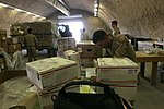 In peace time and in war there will always be mail call 140620-M-JD595-8770.jpg