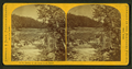 In the dalles of the Saint Louis river, by Caswell & Davy.png
