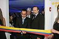 Inauguración de las oficinas del Instituto Nacional de la Meritocracia.jpg