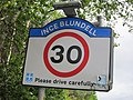 Ince Blundell sign (2).jpg