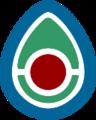 Incubator egg.png