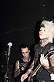 Incubite music concert at Second Skin nightclub in Athens, Greece in February 2012 Batch 41.JPG