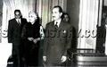 India's UN Ambassador Vijaya Lakshmi Nehru at the Presidential Palace in Damascus.png