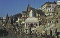 India1961-248 hg.jpg