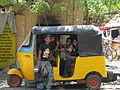 India - Kids - playing in the rickshaw - 01 (3014857721).jpg