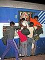 India crowded train.jpg