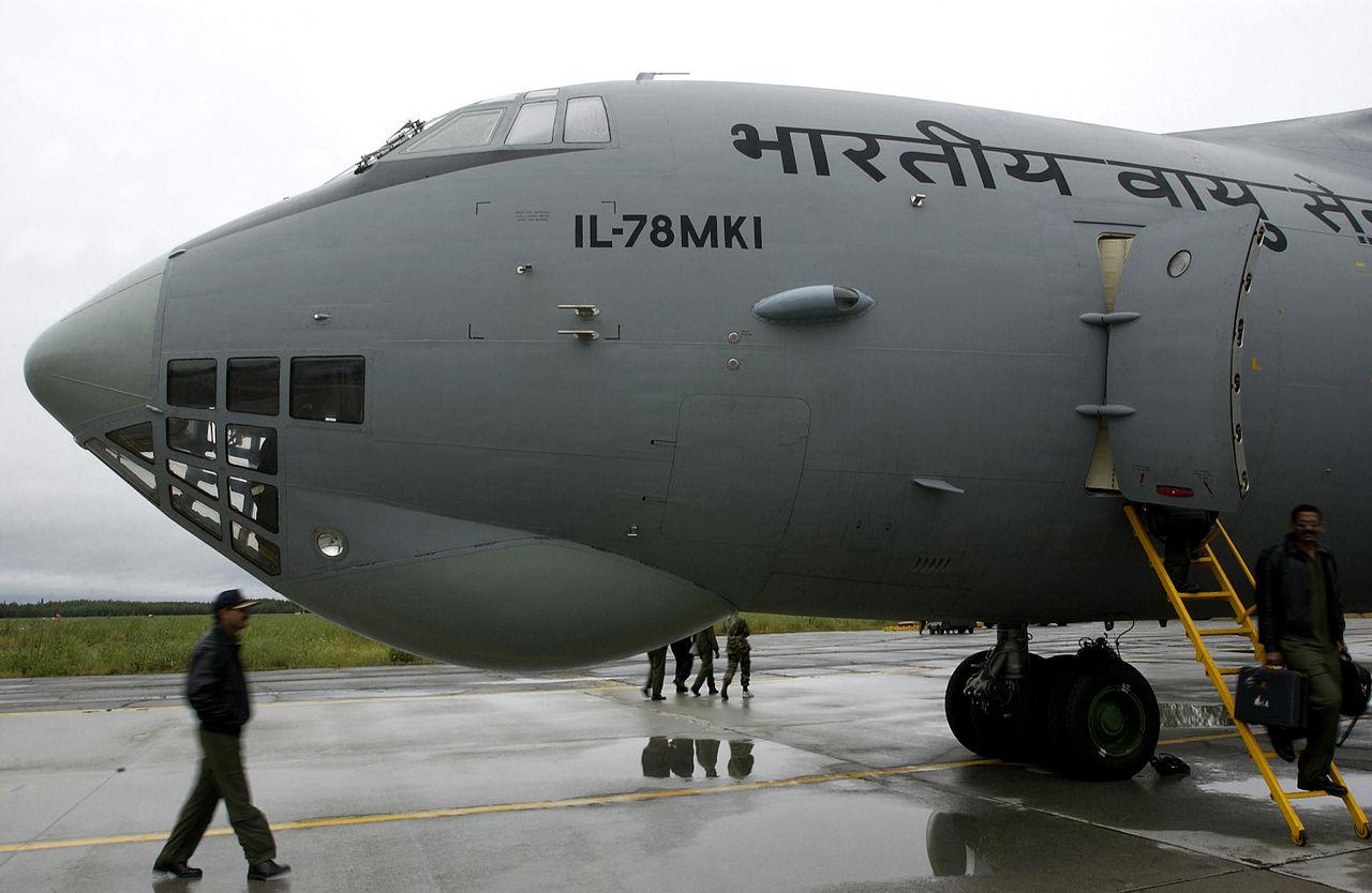 nike air force wikipedia