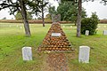 Indian Cemeteries, Fort Sill, OK, US (05).jpg