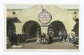 Indian and Mexican Building, Albuquerque, N. M (NYPL b12647398-66865).tiff