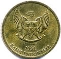Indonesia1991rp50obv.jpg