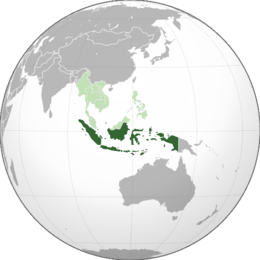 Indonesia ASEAN.PNG
