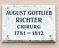 Informationsschild (August Gottlieb).JPG