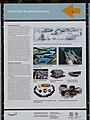 Infotafel prähistorische Seeufersiedlungen Nussbaumen P1020628.jpg