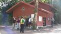 Ingang van het Biologisch Reservaat Bosque Nuboso Monteverde.png