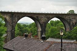 Ingleton Viaduct (7558).jpg