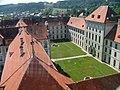 Innenhof - panoramio (15).jpg