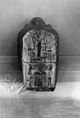 Inner Coffin of Iotefamun MET MCC 163a.jpg