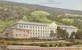 Innichen k.k. Ls-Kaserne.png