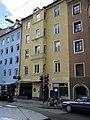 Innsbruck-Innstr45.jpg