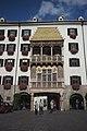 Innsbruck (10472521763).jpg