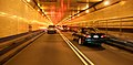 Inside Lincoln Tunnel.jpg