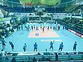 Inside Sangroksu Volleyball Stadium.jpg
