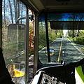 Inside View of School Bus.jpg