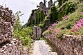 Inside the Castle of Mystras.jpg