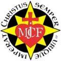 Insigne-mjcf.jpg