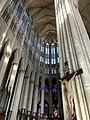 Intérieur Cathédrale Saint Pierre - Beauvais (FR60) - 2021-05-30 - 7.jpg