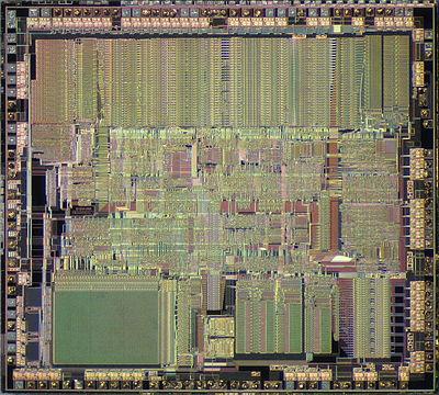 Intel 80386 SX die.JPG
