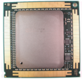 Intel Itanium 9300 CPU Top with cap.png
