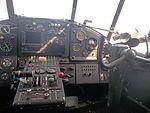 Interflug Antonow An-2 (D-FOND) bei den Bautzener Flugtagen 2015 (8).JPG