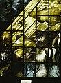 Interieur, glas in loodraam NR. 28 A, detail D 7 - Gouda - 20258933 - RCE.jpg