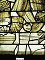Interieur, glas in loodraam Nr. 1 C, detail F 2 - Gouda - 20256397 - RCE.jpg