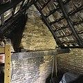 Interieur, kijkje in de stookhut - Dwingeloo - 20398463 - RCE.jpg