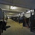Interieur, stallen met boxen - Rotterdam - 20382532 - RCE.jpg