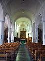 Interieur de l'église d'Anvaing.jpg