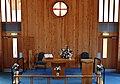 Interior - Woodley Methodist Church.jpg