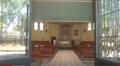 Interior de templo de la tinaja.png