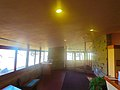 Interior of First Unitarian Society Meeting Landmark Building Entrance - panoramio.jpg