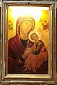 Interior of San Nicola da Tolentino (VE) 08.jpg