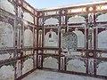 Interior view of Sardar of Hari Singh's Haveli.jpg