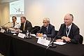 Interjet Press Conference (7597670914).jpg