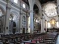 Interno della Concattedrale di Santa Maria Assunta a Sarzana.jpg