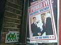 Invader Obama Brown (3064093422).jpg